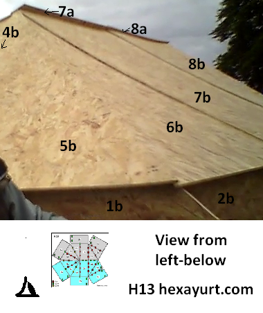 H13plywoodViewFromBackRight.PNG