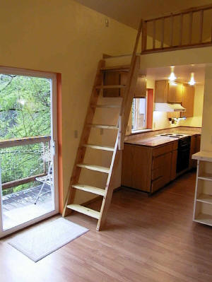 Cottage-ladder.jpg