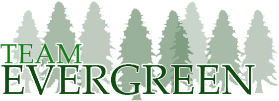 Evergreenlogo.jpg