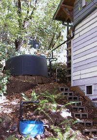 2 tanks roof washer pond.jpg
