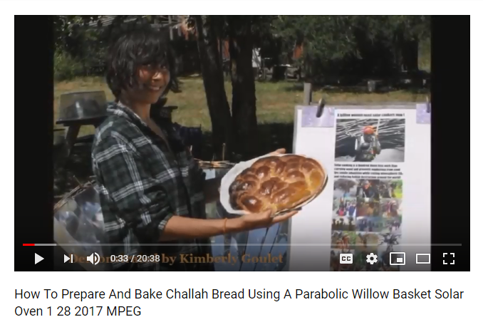 How To Prepare And Bake Challah Bread Using A Parabolic Willow Basket Solar Oven 1 28 2017.PNG