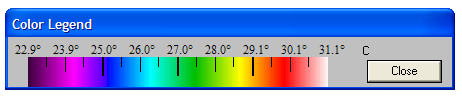Temperaturelegend.png
