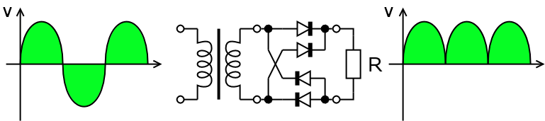 Full Wave Rectifier.png