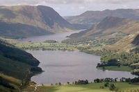 Buttermere and Crummock Water.jpg