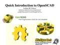 3 Intro to OpenSCAD 2017 science.pdf