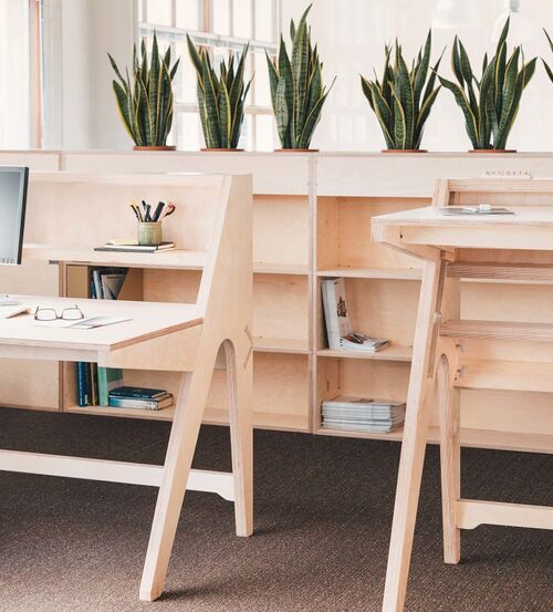 Opendesk furniture lift-standing-desk.jpg
