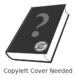 Appropedia-books-missing-cover.png
