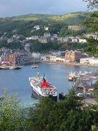 Oban harbour1.jpg