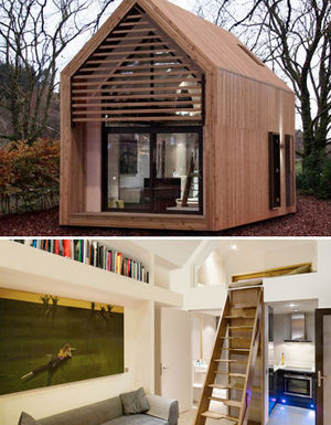 Open House Tiny House Design Appropedia The Sustainability Wiki