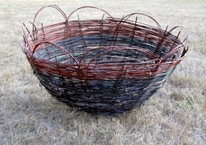 Parabolic Willow Basket - 1.jpg