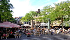 The Hague car-free city-centre 24.JPG