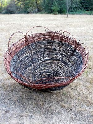 Parabolic Willow Basket - 2.jpg