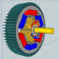 Brushed electric motor DC.png