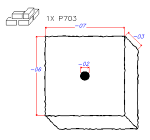 Brick weight.PNG