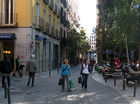 Madrid Shared Space.jpg