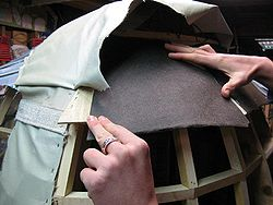 Cover with Roofing Paper.jpg