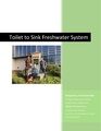 Sanctuary sink to toilet greywater system.pdf