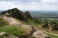 Mow Cop - geograph.org.uk.jpg
