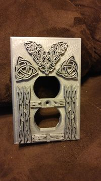Celtic electrical outlet cover.jpg