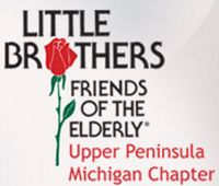 Little-Brothers-Logo.jpg