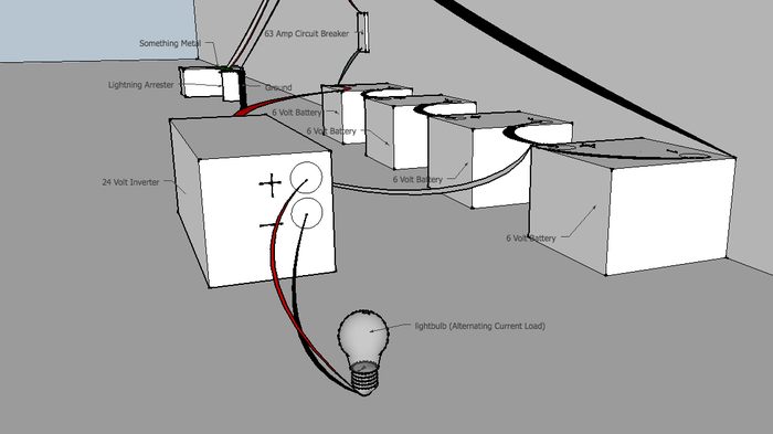 Final Wiring View.png