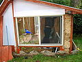 Taking out old window-IMG 1971.jpg