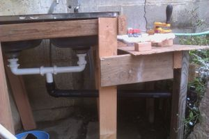 CCAT Rainwater Sink Final.jpg