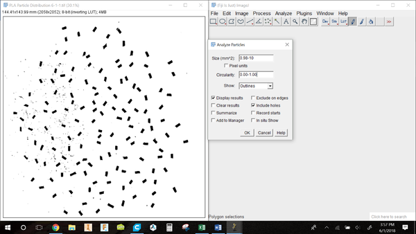 ImageJ Instructions Analyze Particles.png