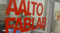Aalto-fablab.png