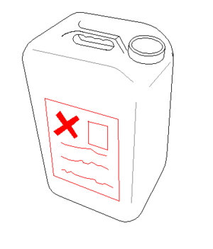 Plastic Jerry can.PNG
