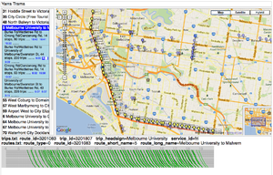 Google-ScheduleViewer-Trams-2.png