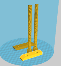 Wood WorkingClamp Parts.png