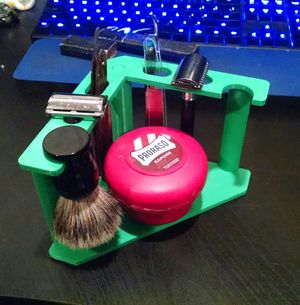 Extended Razor Stand Complete.jpg