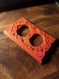 Celtic Faceplate Picture.jpg