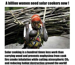 A Billion Women Need Solar Cookers Now.jpeg